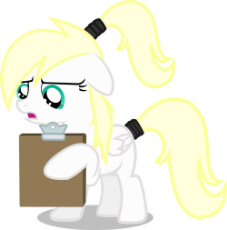 1400212__safe_artist-colon-tuesday_oc_oc-colon-luftkrieg_aryan pony_blank flank_clipboard_concerned_female_filly.png