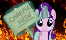 careful now glimmer.png