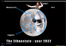 KittyStyle Ethnostate on the moon.png