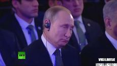 Vladimir Putin acknowledges Jewish upbringing.mp4