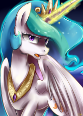 Princess-Celestia-royal-my-little-pony-401187.png