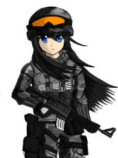 female_anime_soldier_remake__by_aditthestig-d6u6svq.jpg