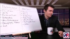 Nick Fuentes Clips Conservatism Whiteboard.mp4