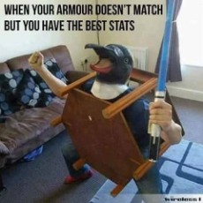 funny-memes-furniture-when-your-armour-doesnt-match-but-you-have-the-best-stats-wireless-jpeg.png