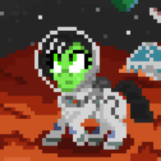 Filly Space BG Mars Small.gif