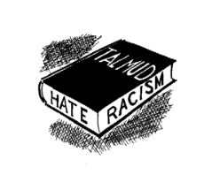 talmud-hate-and-racism.gif