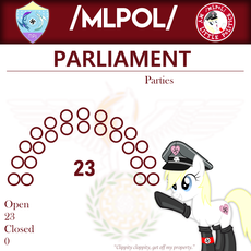mlpol parlment with seats.png