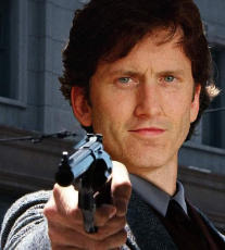 _dirty todd.jpeg