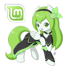 linux_mint_tan_pony_ver___source_dl__by_jdan_s-d9y2w12.jpg