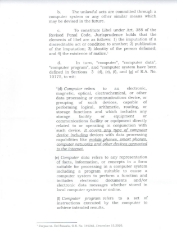 lawsuit-page-004.jpg