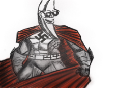 moonman in armor.jpeg