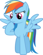 rainbow_dash_thinking_by_xxgenmaxx-d8wuaf4.png