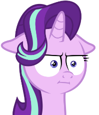 1748010__safe_artist-colon-the smiling pony_starlight glimmer_marks for effort_spoiler-colon-s08e12_faic_floppy ears_-colon-i_i mean i see_pony_simple .png