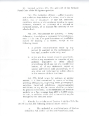 lawsuit-page-003.jpg