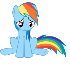 sad_dash_by_techrainbow-d5v8bup.png