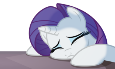 tired_rarity.png
