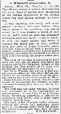 haydon_article_aurora_texas_ufo_incident_1897.jpg
