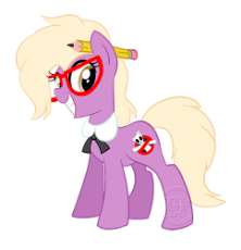 ponified ghostbusters 5.png