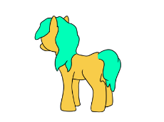 pony_00001.png