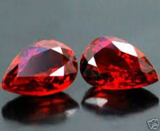 just red sapphires.jpg