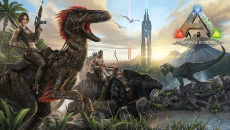 ARK-SURVIVAL-EVOLVED-review-.png