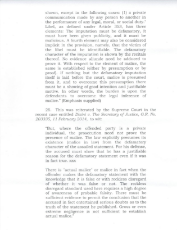 lawsuit-page-008.jpg
