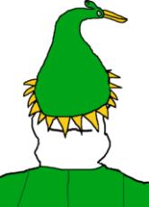 Minish Mungo Back.png