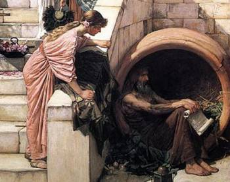 Diogenes-syndrome.jpg