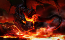black-dragon-fire-wallpaper-3.jpg