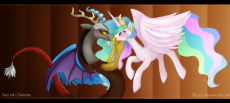 taste_of_your_chaos_wip_by_mn27-d4azl9u.png