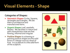 Visual+Elements+-+Shape.jpg