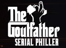 dsp phil the goutfather.png