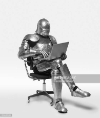 knight with notebook.jpg