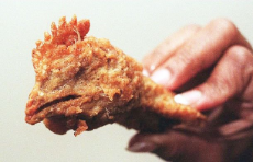 chicken-head-2.jpg