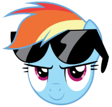8_you_emoji_my_little_pony10.jpg