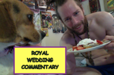 ROYAL WEDDING COMMENTARY PIC.jpg