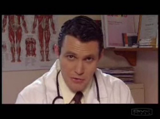 Life Support, Dr Rudi's advice on women-ExpgnE_pTRo.webm