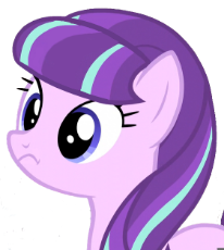 _glim earth pony.png