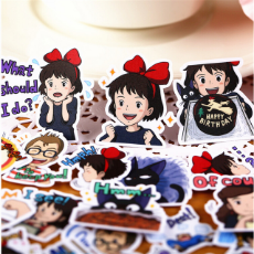 40pcs-pack-Creative-Cute-Self-made-Kiki-s-Delivery-Service-Scrapbooking-Stickers-Decorative-Sticker-DIY-Craft.jpg_640x640.jpg