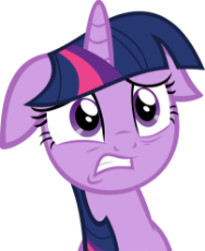 twilight_sparkle___worried_face_by_anbolanos91-d4xo610.png