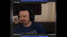 DSP Quote - What the fuck is going on ack ack ack clap clap clap.webm