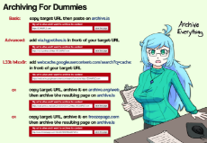 archiving_for_dummies_guide.png
