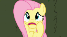 Fluttershy_scared_by_isolation_S2E01.png