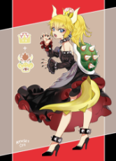 __bowser_and_bowsette_mario_series_and_new_super_mario_bros_u_deluxe_drawn_by_puzzle157xxx__ac17f5113b8ed63f46bcab9047d7f6ed.png