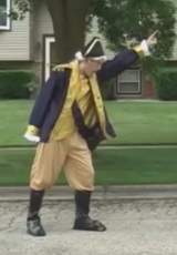 george_washington_check.png