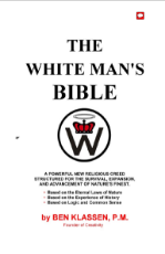 The White Man's Bible.png