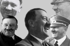 laughing_hitler.jpg