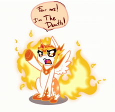 1598117__safe_artist-colon-rimmi1357_daybreaker_alicorn_animated_canon_chibi_cute_female_gif_pony_si.gif