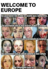 welcome-europe-violence-white-women-1.jpg