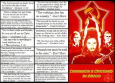 Communism is Christianity for Atheists.png